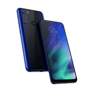 Smartphone Motorola One Fusion - 128 GB | R$989