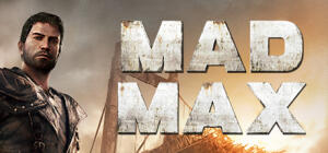 [Steam] Mad Max   R$13