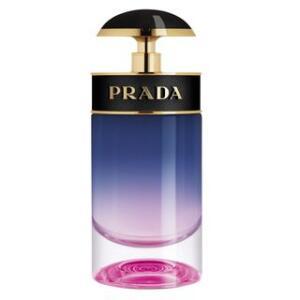 Prada Candy Night Prada Perfume Feminino 50ml | R$ 279