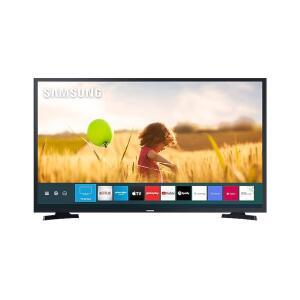 Smart TV Samsung Tizen FHD 2020 T5300 43'' HDR Preto Bivolt | R$ 1793