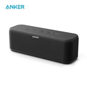 [Novos Usuários] Auto-falante Anker Soundcore Boost R$232