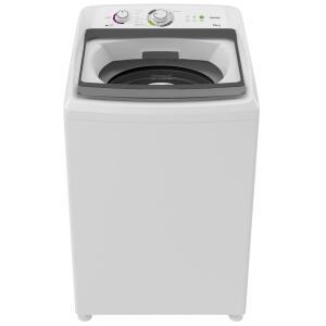 Máquina de Lavar Consul 12kg Dosagem CWH12AB | R$ 1399