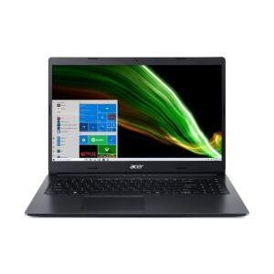 Notebook Acer Aspire 3 A315-23G-R4ZS AMD Ryzen 7 12GB RAM 512GB SSD RX Vega 10 15,6' Windows 10 | R$ 3869