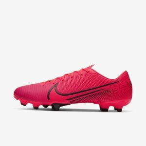 Chuteira Nike Mercurial Vapor 13 Academy Unissex - R$130