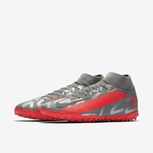 Chuteira Nike Mercurial Superfly 7 Academy Unissex R$180