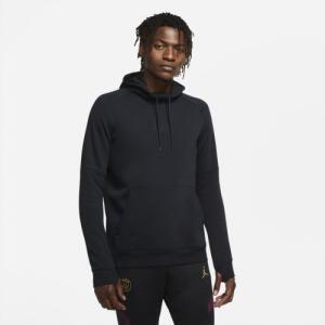 Blusão Nike PSG Masculino - R$170