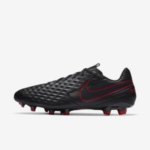Chuteira Nike Tiempo Legend 8 Academy Unissex | R$100