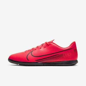 Chuteira Nike Mercurial Vapor 13 Club Unissex   R$80