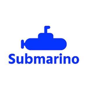 [APP] R$15 OFF em compras acima de R$100 no Submarino