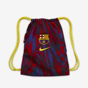 Sacola Nike Barcelona Stadium Unissex | R$40