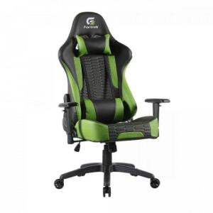 [APP] Cadeira Fortrek Cruiser | R$1039