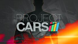 Jogo Project CARS - PC Steam | R$8