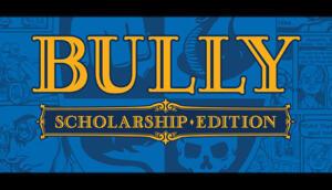 Bully Scholarship Edition (PC)   R$14