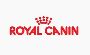 Promoção Royal Canin | Tudo para o meu filhote