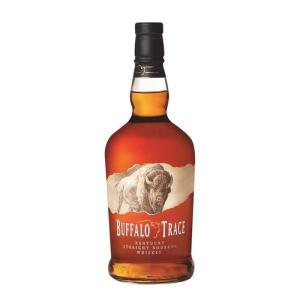 Whisky Buffalo Trace 750Ml - R$143