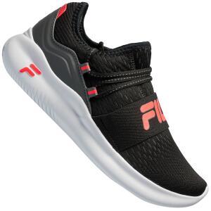 Tênis Fila Trend - Feminino | R$140