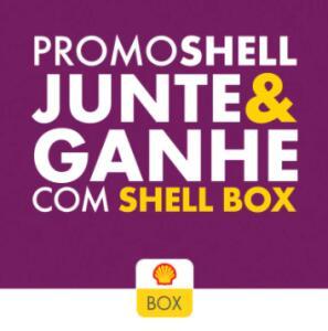 ATÉ 25% OFF | PROMOSHELL + CASAS BAHIA | JUNTE E GANHE