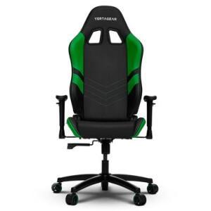 Cadeira Gamer Vertagear S-Line SL1000 Racing Series | R$1.490