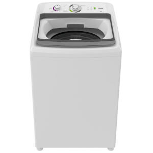 Máquina de Lavar Consul 12kg Dosagem CWH12AB | R$ 1279