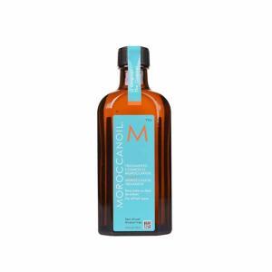 Óleo Capilar Moroccanoil Original - 125ml - R$153