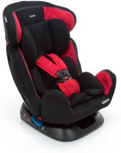 Cadeira cosco avant 0 a 25kg - R$383