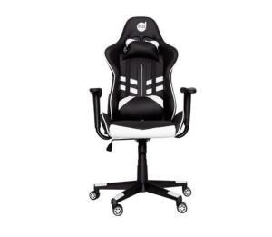 Cadeira Gamer Dazz Prime-X R$1035