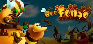 Jogo BeeFense - PC