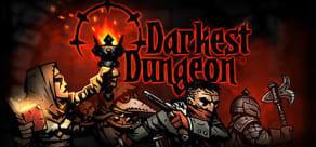 Darkest Dungeon | R$11