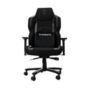 Cadeira Gamer Elements Magna Nemesis, Alto Padrão, Sued