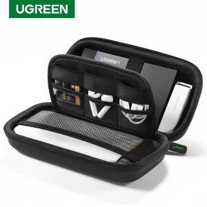 Capa protetora Ugreen power bank   R$84