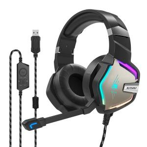 [NOVO USUÁRIO] BlitzWolf BW-GH1 Pro | R$115
