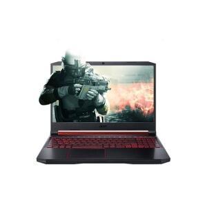 (Com Ame cartão americanas= R$4982 ) Notebook Gamer Acer 9º Geração Intel Core i5-9300H 8GB 512SSD Placa 4GB