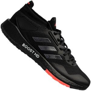 Tênis adidas Pulseboost HD - Masculino   R$490