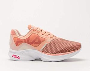 Tênis FILA Racer Move feminino | R$140