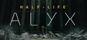 [40% desconto] Half-Life: Alyx