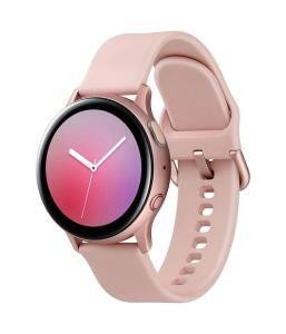 Galaxy Watch Active 2 LTE (40mm) - Rosê