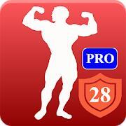 Home Workouts Gym Pro (No ad) | Gratuito