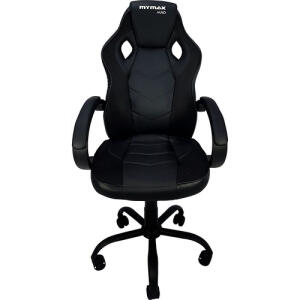 Cadeira Gamer MyMax - MX0 | R$ 565,00