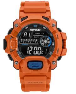 Relógio digital mormaii mozm11328v | R$174