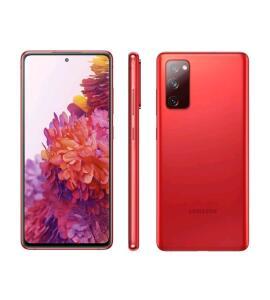 [APP+CUPO] Smartphone Samsung Galaxy S20 FE 128GB | R$2.114