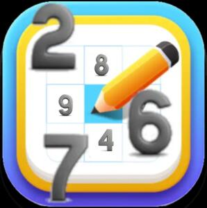 Sudoku Challenge (No Ads)