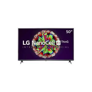 "[APP] Smart TV LG 50"" 4K NanoCell 50NANO79SND | R$ 2404"
