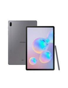 (C. ouro) Tablet Samsung Galaxy Tab S6 128GB | R$3192