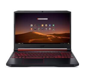 Notebook gamer acer Nitro 5 AN515-43-R4C3 Ryzen 7 1TB 128GB | R$4869