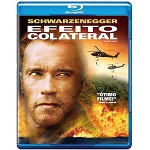 [Prime] Efeito Colateral | Blu-ray | R$20
