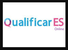 (EAD) Cursos de qualificação do ES