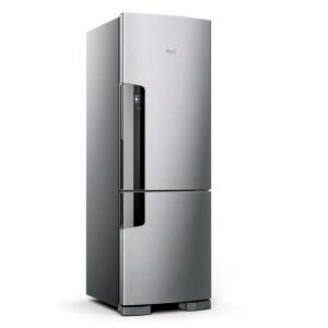 Geladeira Consul Frost Free Duplex 397 CRE44AK | R$ 2899