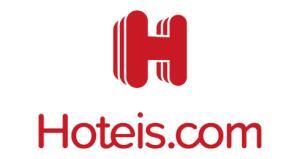 10% OFF OFF no site do Hoteis.com