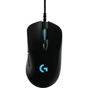 [AME R$186] Mouse Gamer Logitech G403 Hero 16.000 DPI - R$189