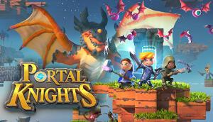 [Steam] Portal Knights | R$15